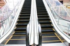 Shop elevator Stock Images