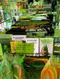 Shop marijuana style stock images