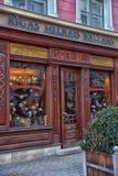 Shop Riga balsam beverage Stock Images