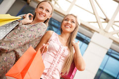 Shopagolics Stock Photos