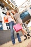 Shopagolics Stock Image