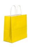 Shoping袋子 库存照片