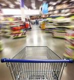 Shoping stockbilder