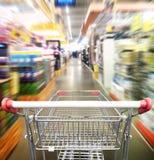 Shoping Стоковое Изображение