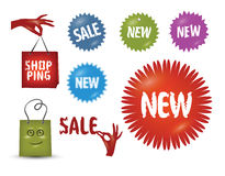 Shoppa Fotografering för Bildbyråer