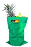 Shoppa för frukter Royaltyfri Bild