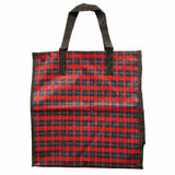 Shopper bag Royalty Free Stock Images