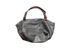 Shopper bag Royalty Free Stock Image