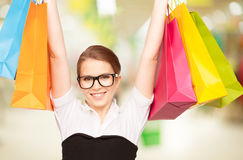 Shopper Stock Images