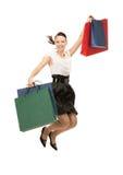 Shopper Stock Images