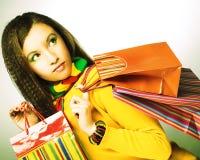 Shopping Photos stock