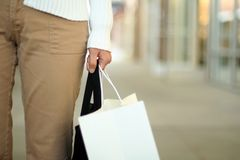 Free Shopping Stock Photos - 746583