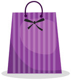 Shopping bag Stock Photos