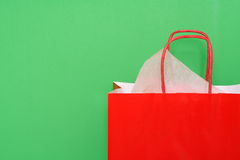 Free Shopping Bag Stock Photos - 961883