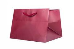 Shopping Bag Royalty Free Stock Photos