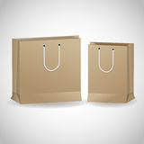Shopping design. Shopping bag icon. sale concept Stock Images