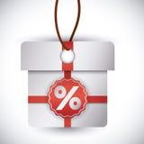 Shopping digital design. Stock Photo
