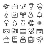 Shopping and E Commerce Vector  Icons 4. Here you can get all the icons of web design that you need for website and creating impressive applications, this is Stock Photo