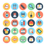 Shopping and E Commerce Vector Icons  4. Update your website and the look of your shop with this Shopping and Ecommerce Icon Pack Included in this pack are Royalty Free Stock Images