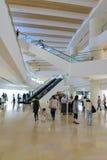 Shopping mall Stock Photos