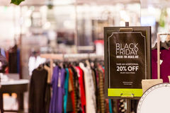 Shopping Stock Images