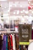 Shopping Royalty Free Stock Photo