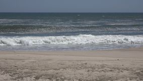 Shore, Sea Coast, Beach Shoreline, Natural Beauty Royalty Free Stock Photo