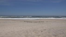 Shore, Sea Coast, Beach Shoreline, Natural Beauty Royalty Free Stock Images