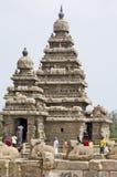Shore Temple Mahabalipuram, Tamil Nadu,India,Asia Stock Photos