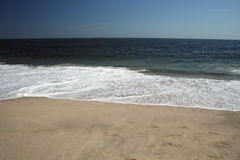 shoreline Royaltyfria Bilder