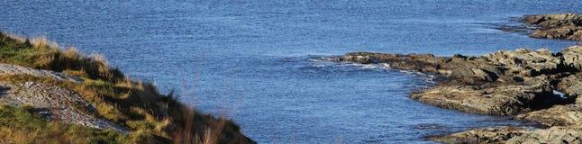 shoreline Fotografia Stock