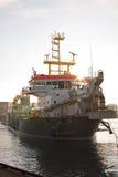 shoreway Στοκ φωτογραφίες με δικαίωμα ελεύθερης χρήσης