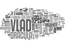 A Short Biography Of Some Of Europe S Most Loved And Hated Monarchs Pt Vlad Tepes Dracula Word Cloud. A SHORT BIOGRAPHY OF SOME OF EUROPE S MOST LOVED AND HATED Royalty Free Stock Images