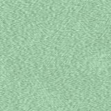 Short green fur texture Stock Photography