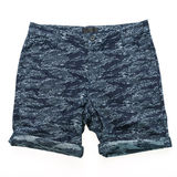 Short pants for men Royalty Free Stock Images