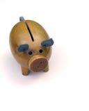 Short term savings Stock Photography