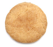 Shortbread cookie Royalty Free Stock Photo