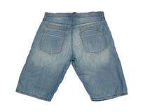 Shorts Immagini Stock Libere da Diritti
