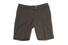 Shorts Stock Images