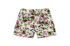 shorts Fotos de Stock