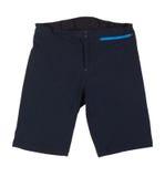 Shorts di riciclaggio Fotografie Stock