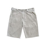 Shorts Royalty Free Stock Photography