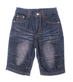 Shorts. shorts on a background Royalty Free Stock Images