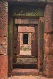 Shorttarat de Ku, Mahasarakham, Tailandia Fotografía de archivo libre de regalías