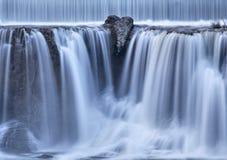 Shoshone Falls  Twin Falls, Idaho Stock Image