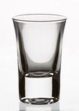 Shot Glass Royalty Free Stock Photos
