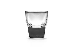 Shot glass Stock Photography