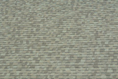 Background Roofing Shingles stock image