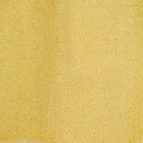 Shot of sand paper texture Stock Image