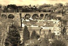 Tavistock Royalty Free Stock Photography